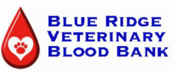 Blue Ridge Veterinary Blood Bank
